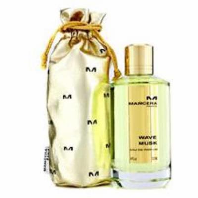 Mancera Wave Musk Eau De Parfum Spray For Men