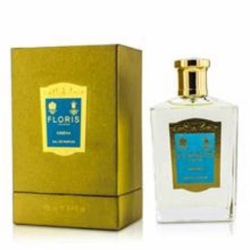 Floris Sirena Eau De Parfum Spray For Women