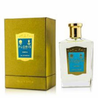 Floris Sirena Eau De Parfum Spray For Women