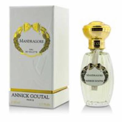 Annick Goutal Mandragore Eau De Toilette Spray (new Packaging) For Women