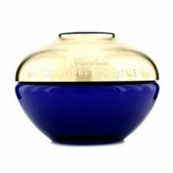 Guerlain Orchidee Imperiale Exceptional Complete Care The Body Cream