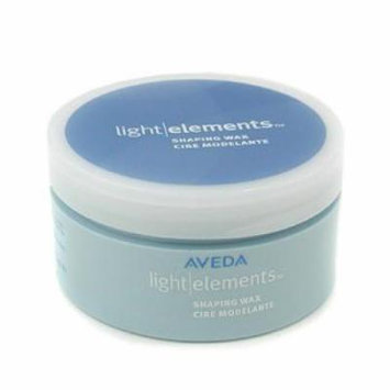 Aveda Light Elements Shaping Wax (for All Hair Types)