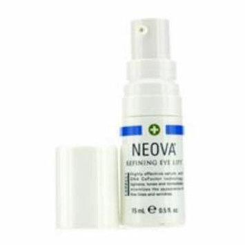Neova Refining Eye Lift (for All Skin Types)