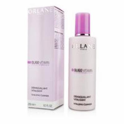 Orlane Oligo Vitamin Vitalizing Cleanser