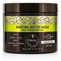 Macadamia Natural Oil Professional Nourishing Moisture Masque