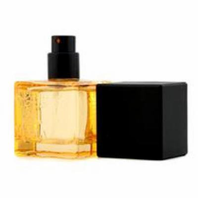 Superdry Neon Orange Fragrance Spray For Women