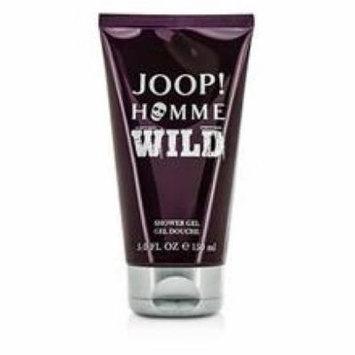 JOOP Wild Shower Gel For Men
