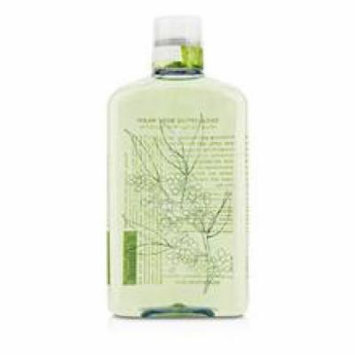 Thymes Eucalyptus Body Wash For Women