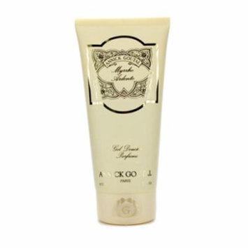 Annick Goutal Myrrhe Ardente Perfumed Shower Gel For Women