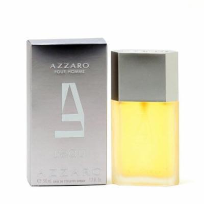 Azzaro Leau D'azzaro Pourhomme - Edt Spray