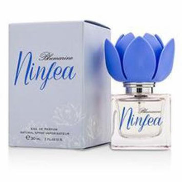 Blumarine Ninfea Eau De Parfum Spray For Women