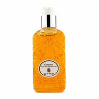 Etro Gomma Perfumed Shower Gel For Men