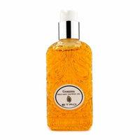 Etro Gomma Perfumed Shower Gel For Men