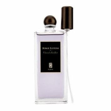 Serge Lutens Vitriol D'oeillet Eau De Parfum Spray For Men