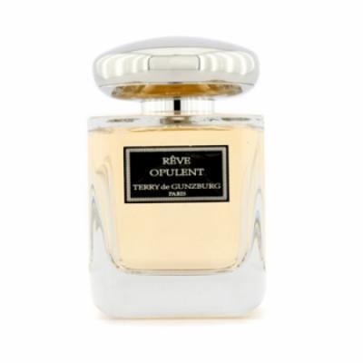 By Terry Reve Opulent Eau De Parfum Spray For Women