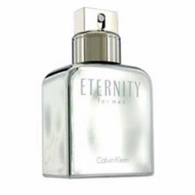 Calvin Klein Eternity Eau De Toilette Spray (25th Anniversary Edition) For Men