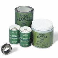 Clover Silicon Carbide Grease Mix - 39587 SEPTLS44239587