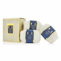 Floris Lily Of The Valley Luxury Soap For Women