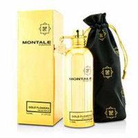 Montale Gold Flowers Eau De Parfum Spray For Women