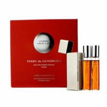 By Terry Ombre Mercure Eau De Parfum Purse Spray For Women