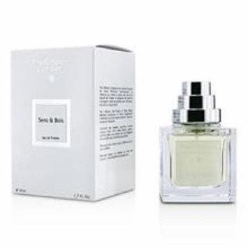 The Different Company Un Parfum De Sens & Bois Eau De Toilette Spray For Women