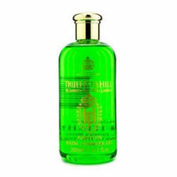 Truefitt & Hill Grafton Bath & Shower Gel For Men