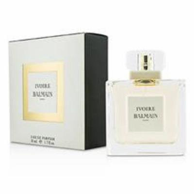 PIERRE BALMAIN Ivoire Eau De Parfum Spray For Women