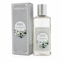 Durance Cotton Flower Eau De Toilette Spray For Women