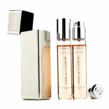By Terry Lumiere D'epices Eau De Parfum Purse Spray For Women