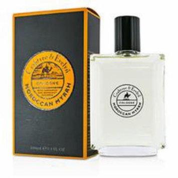 Crabtree & Evelyn Moroccan Myrrh Cologne Spray For Men