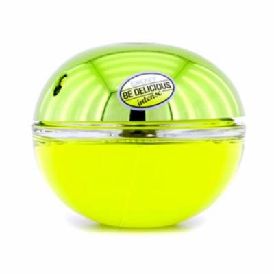 DKNY Be Delicious Eau So Intense Eau De Parfum Spray For Women