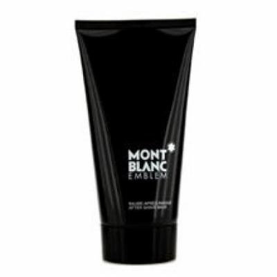 MONT BLANC Emblem After Shave Balm For Men