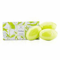 Caswell Massey Verbena Bar Soap Set For Women