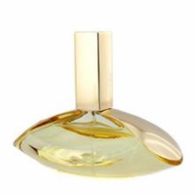 Calvin Klein Euphoria Gold Eau De Parfum Spray (limited Edition) For Women