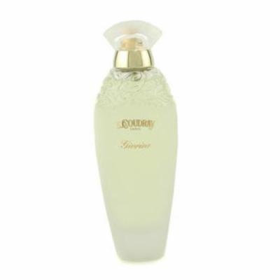 E Coudray Givrine Eau De Toilette Spray For Women