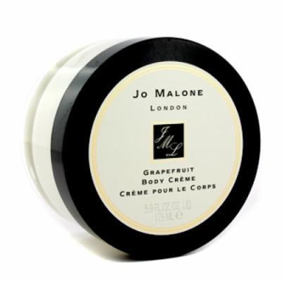 Jo Malone Grapefruit Body Cream For Women