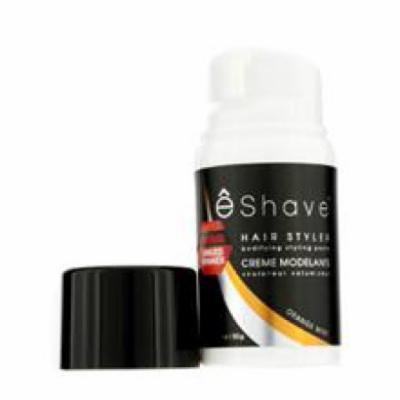 EShave Hair Styler Bodifying Styling Paste