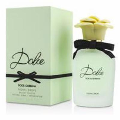 Dolce & Gabbana Dolce Eau De Toilette Spray For Women