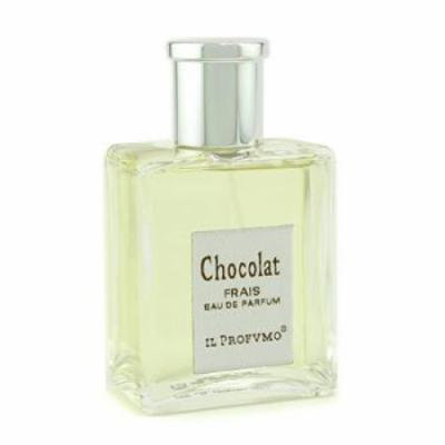 Il Profvmo Chocolat Frais Eau De Parfum Spray For Women