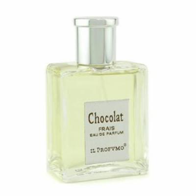 Il Profvmo Chocolat Frais Eau De Parfum Spray For Women