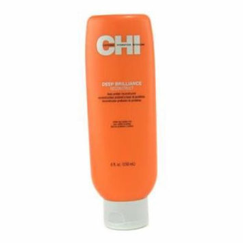 CHI Deep Brilliance Deep Protein Reconstructor