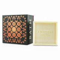Amouage Lyric Soap For Men