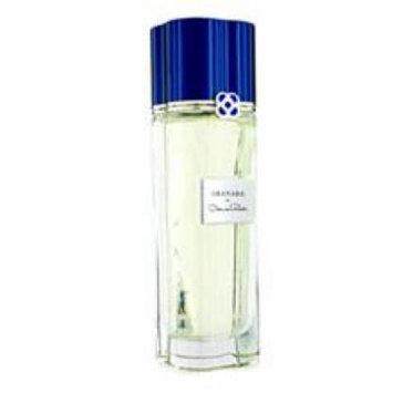 OSCAR DE LA RENTA Granada Eau De Parfum Spray For Women