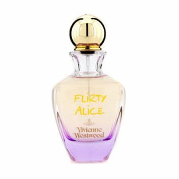 Vivienne Westwood Flirty Alice Eau De Toilette Spray For Women