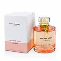 Gres Lumiere Rose Eau De Parfum Spray For Women