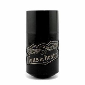 Tous In Heaven Eau De Toilette Spray For Men