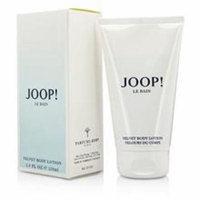 JOOP Le Bain Velvet Body Lotion For Women