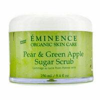 Eminence Pear & Green Apple Sugar Scrub