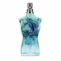 Jean Paul Gaultier Le Male Summer Eau De Toilette Spray (2013 Edition) For Men
