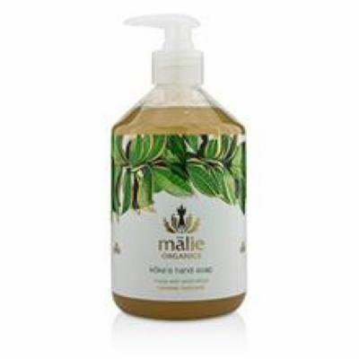 Malie Organics Koke'e Hand Soap For Women